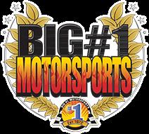 big #1 motorsports dealership birmingham alabama | new & used